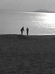 image/meeting2005-2005-10-09T15:51:43-1.jpg